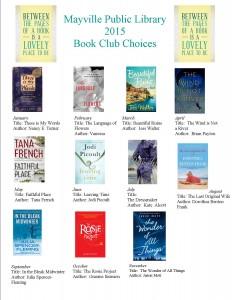 2015 choices jpg