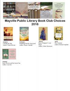 2016 book club choices jpeg