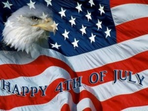 216_113_Happy-4th-of-July