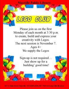 lego-club-flyer-jpeg