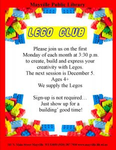 lego-club-flyer-jpeg-dec