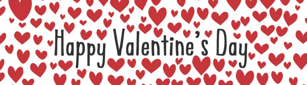 cropped valentines day hearts facebook timeline cover jpg mayville